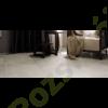 Quartz Beige 45x45 cm matt kerámia padlóburkolat