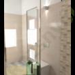 Marazzi Minimal beige Mix Mozaik 25x38 csempe
