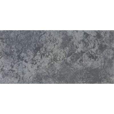 Bazalt panel