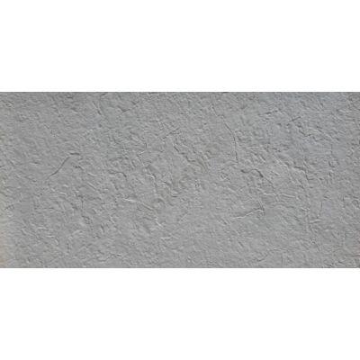 Calcare panel