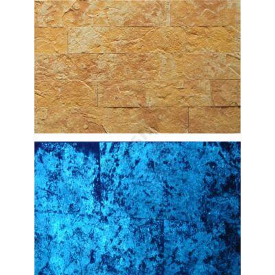 Spárta fénykő kék