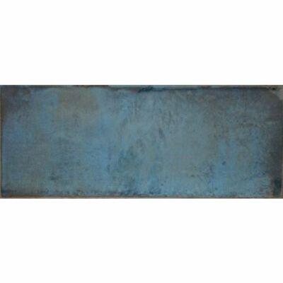 Cifre Montblanc Blue csempe 20x50cm