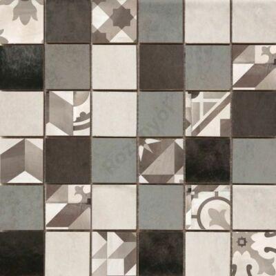 Cifre Montblanc Mosaico Pearl mozaik 30x30cm
