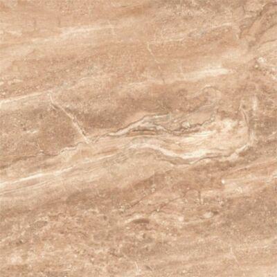 Kenia Moka 60.5x60.5 cm padlólap, csempe