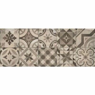 Cifre Montblanc Decor Pearl dekorcsempe 20x50 cm
