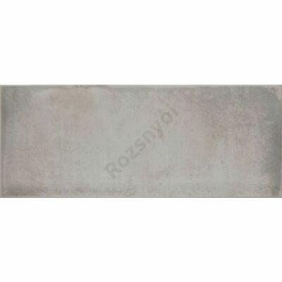 Cifre Montblanc Pearl csempe 20x50 cm