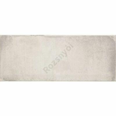 Cifre Montblanc White csempe 20x50cm méretben