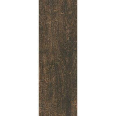 Hardwood padlólap