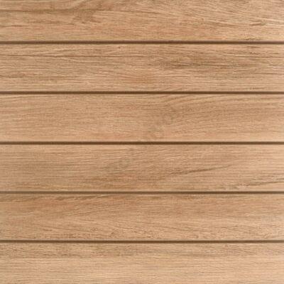 Wood Pattern kerámia járólap