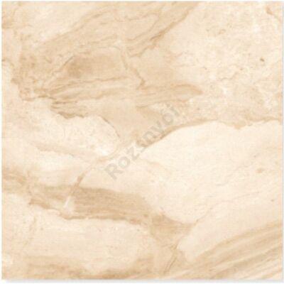 Umbria Crema 45x45 cm padlólap