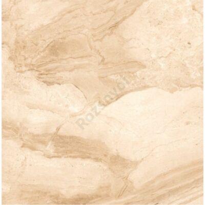 Umbria Crema 60.5x60.5 cm járólap