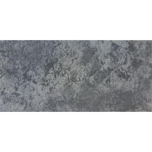 Bazalt panel kőhatású falburkolat