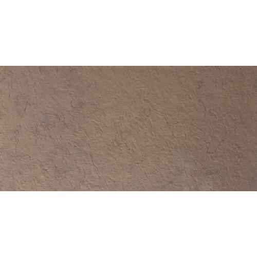 Kőhatású falburkolat panel beige 6