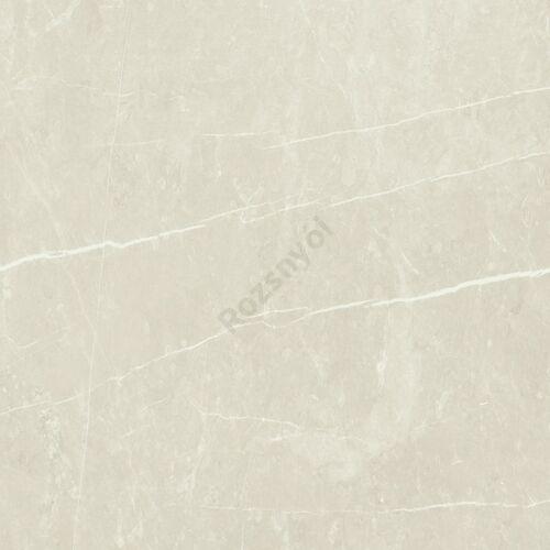 Quartz Crema 45x45 cm matt kerámia padlóburkolat