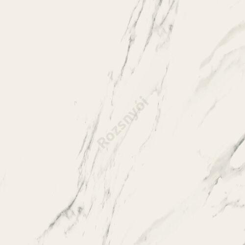 Akros-Brillo 60x60 cm fényes rect.porcelán padlólap