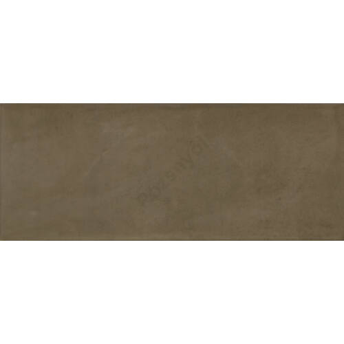 Cifre Madison Brown 20x50 cm