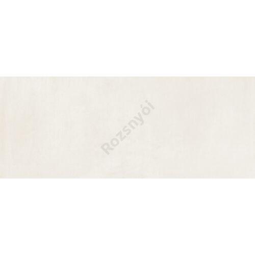 Cifre Madison Ivory 20x50 cm