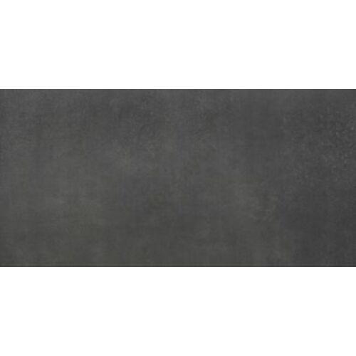 Concrete Antracit 60x120 cm járólap