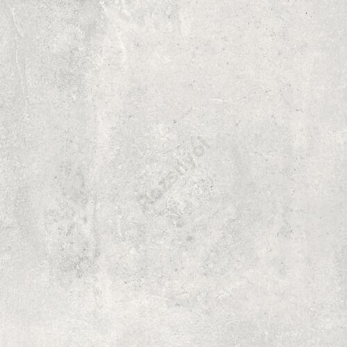 Concrete gris 60x60 cm járólap