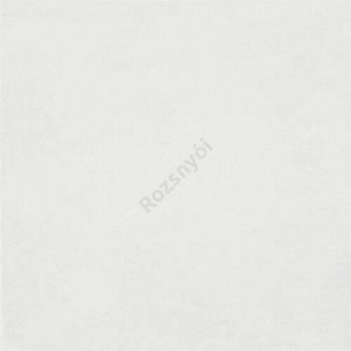 Everton Blanco 59.5x59.5 cm járólap