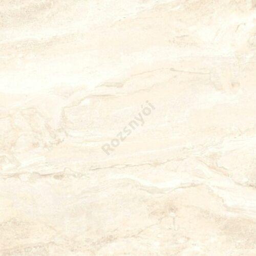 Kenia Marfil 60.5x60.5 járólap, csempe