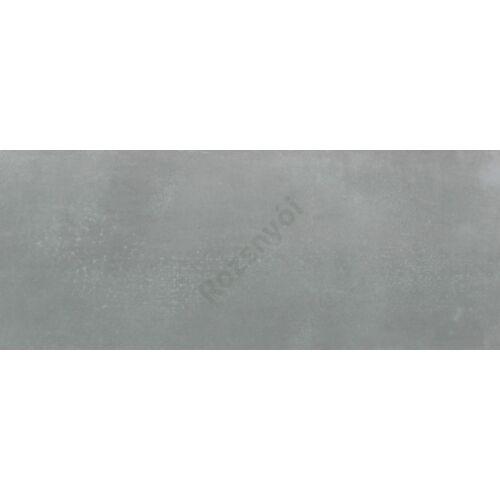 Modus Pastella Grigio 20x50 cm csempe