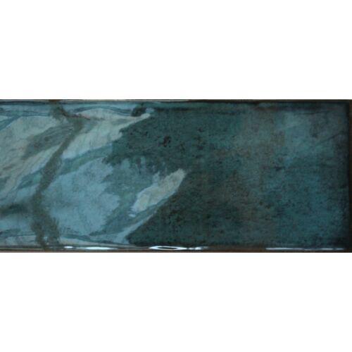 Cifre Montblanc Blue csempe 20x50 cm