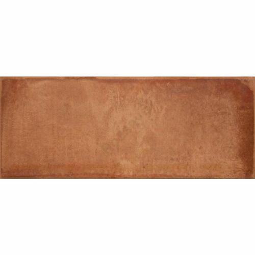 Cifre Montblanc Brown csempe 20x50cm