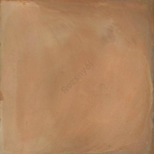 Cifre Montblanc Cotto padlólap, járólap 45x45 cm