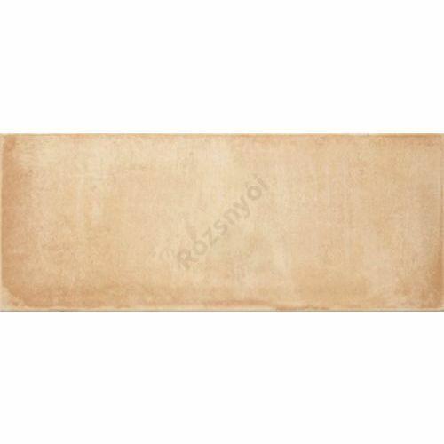Cifre Montblanc Beige csempe 20x50 cm