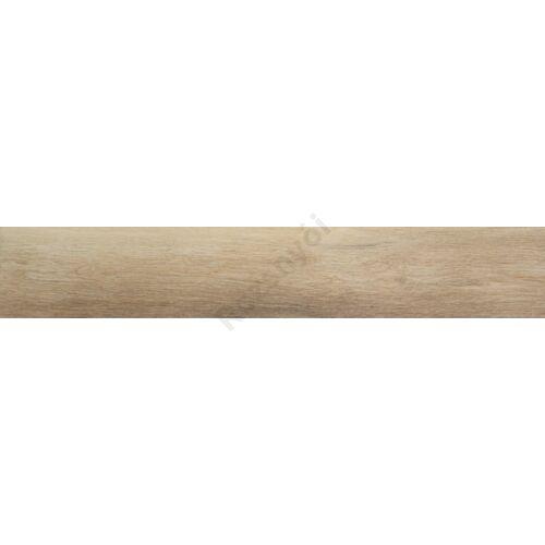 Natural Larice 15x90 cm fa hatású padlólap