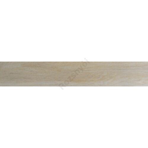 Natural Noce Chiaro 15x90 cm fa hatású padlólap