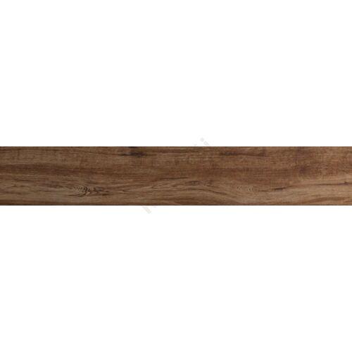 Oasi Bruno 15x90 cm fa hatású padlólap