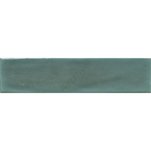Cifre Opal Emerald Brillo 7.5x30 csempe
