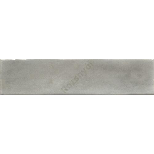 Cifre Opal Grey Brillo 7.5x30 cm csempe