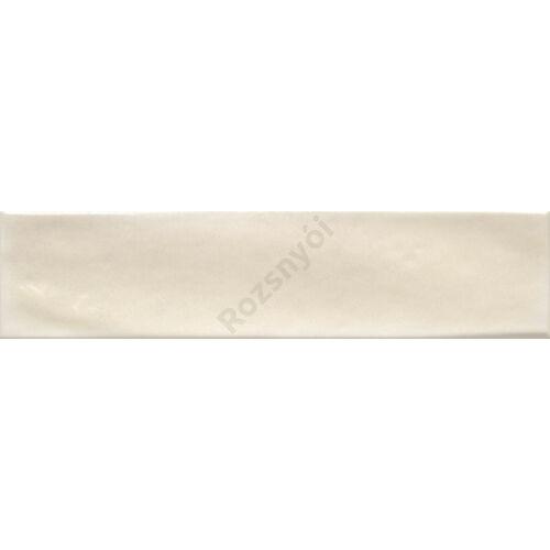 Cifre Opal Ivory Brillo 7.5x35 csempe
