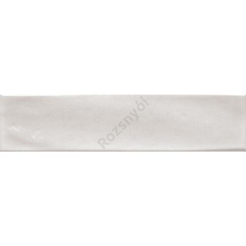 Cifre Opal White Brillo 7.5x30 csempe