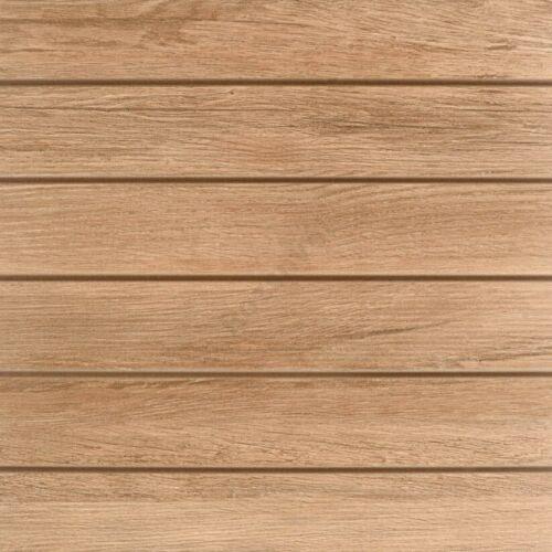 Wood Pattern  járólap