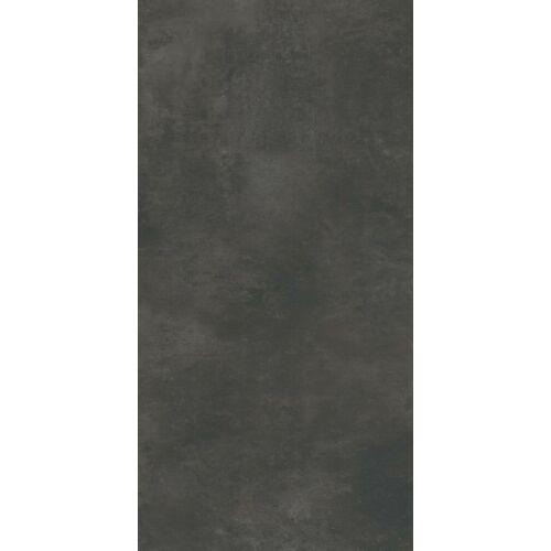 Stylish kőporcelán járólap