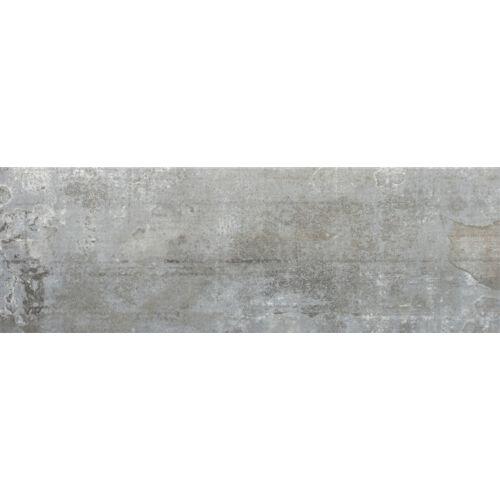 Sanchis Extreme Aluminio T17 járólap