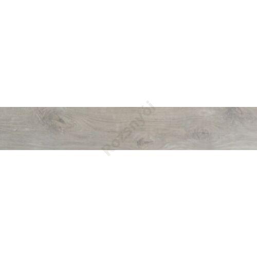Seguoia Capuccino 15x90 cm fa hatású padlólap