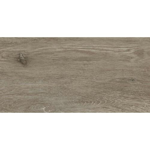 Star H-Wood Dark 31x62 cm járólap