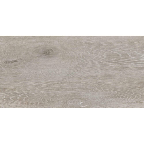 Star H-Wood Grey 31x62 cm járólap