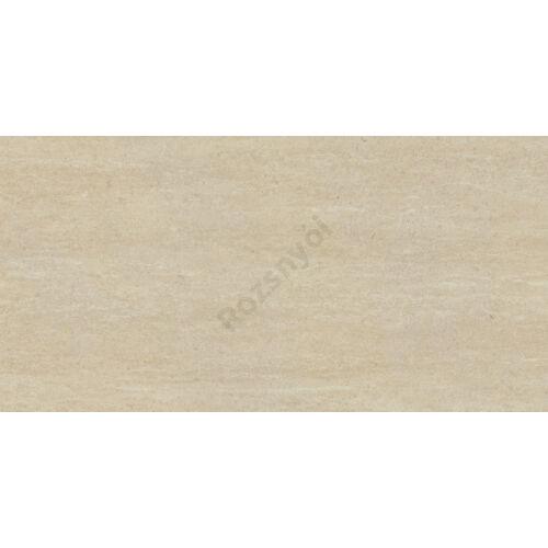 Star M-Stone Cream járólap 31x62 cm