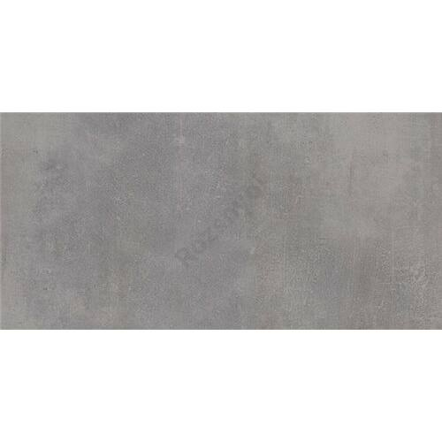 Star S-Pure Grey 60x120 cm járólap