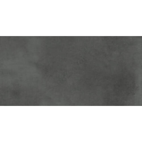 Star T-Antracite 30x60 cm padlólap