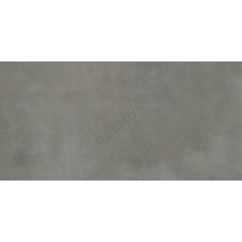 Star T-Grey 30x60 padlólap