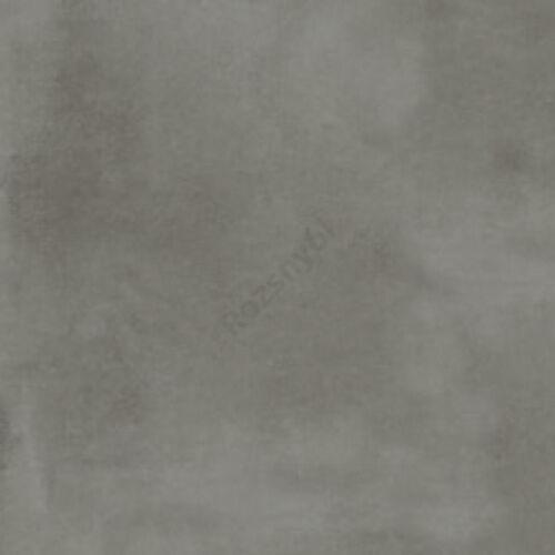 Star T-Grey 60x60 padlólap
