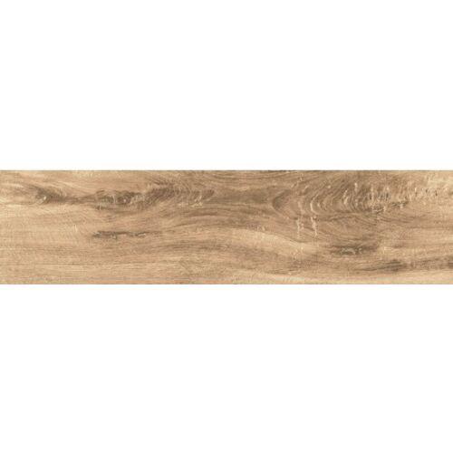 Tablon Beige 15.5x60.5 cm fa hatású járólap