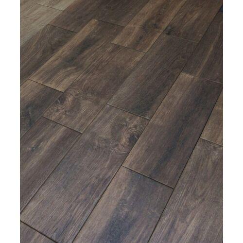 Tablon Brown 15.5x60.5 cm padlólap, csempe